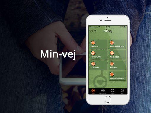 MinVej