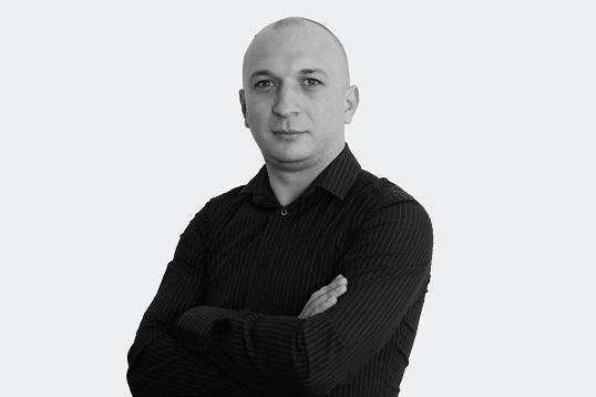 Alexandru Rausch