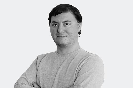 Florin Claudiu Perianu