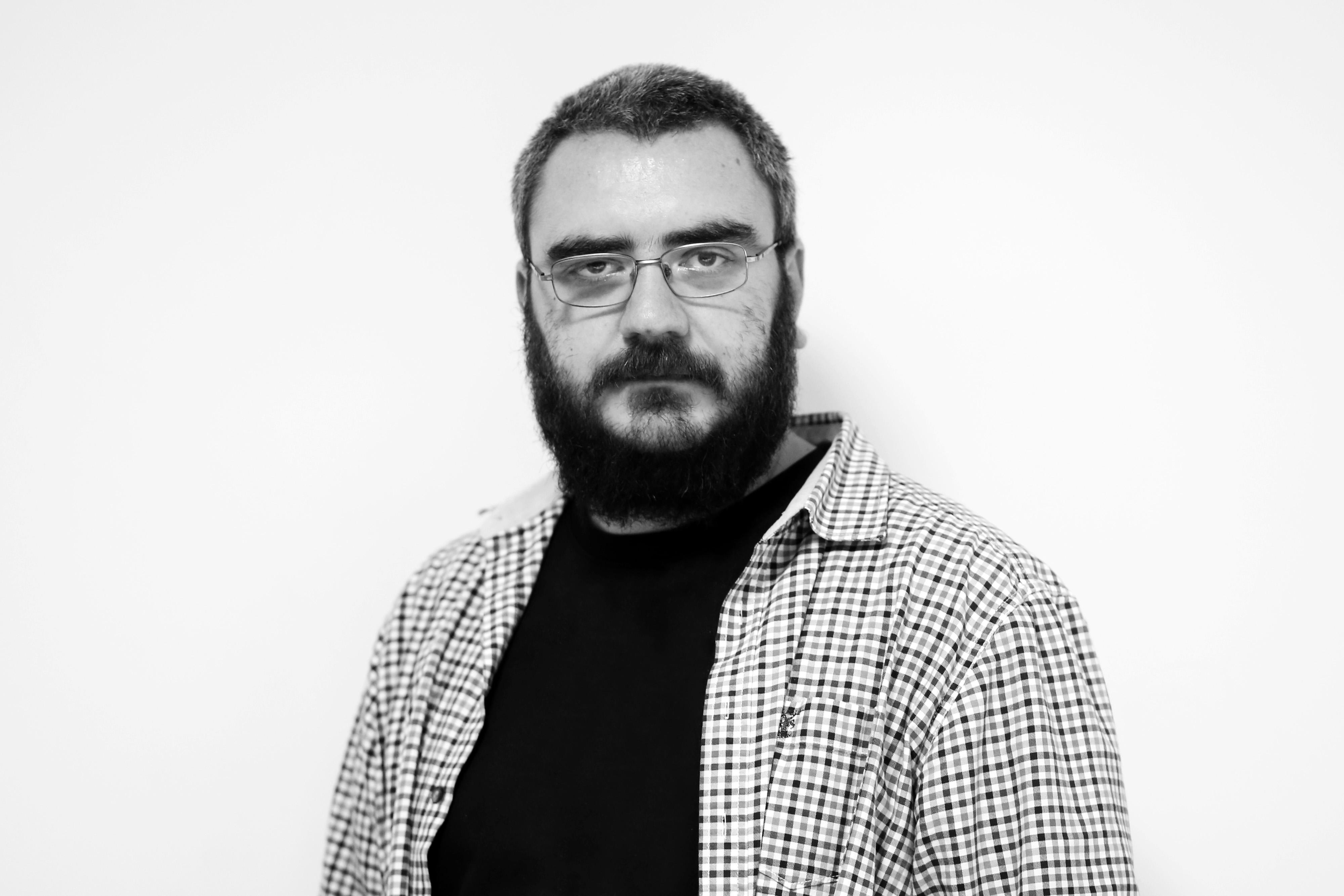 Mihai Christian Sandu