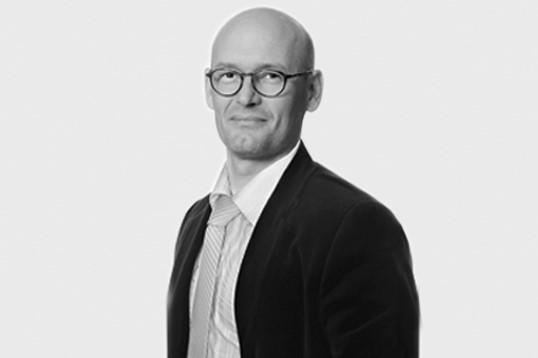 Niels Reiff Koggersbøl