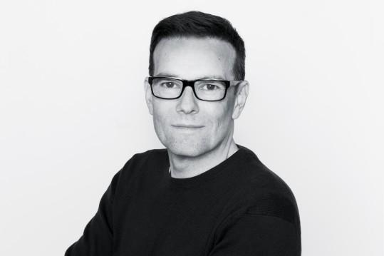 Søren Bolvig