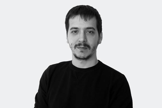Mihai Nita