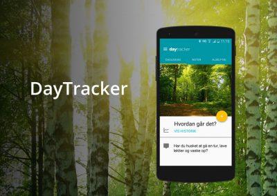 Daytracker