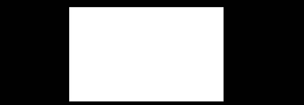 Leo Pharma lion