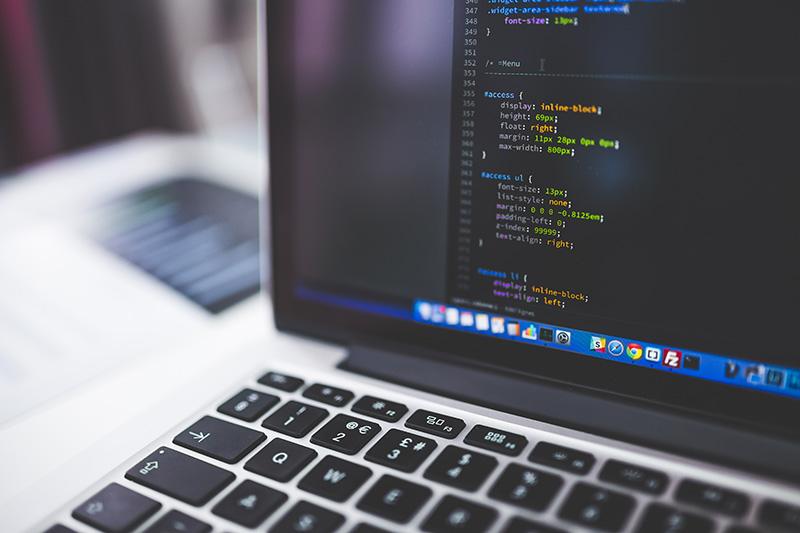 BridgeIT is part of the future of coding!