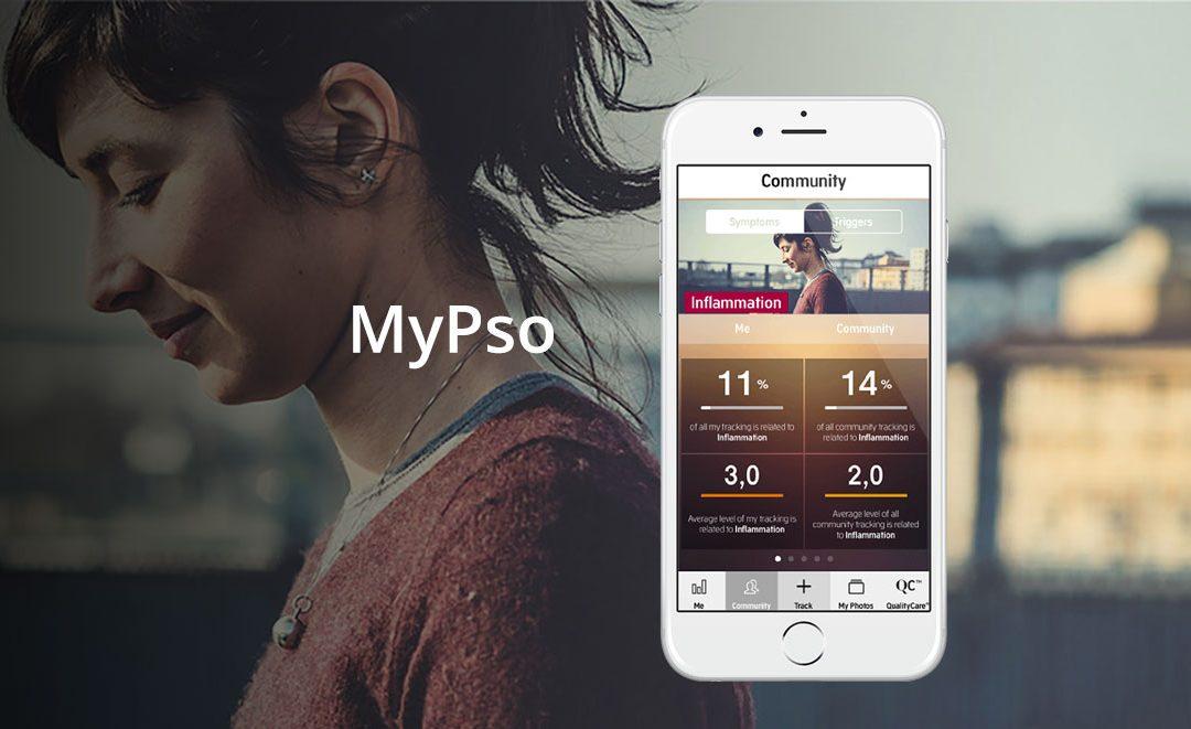 MyPso