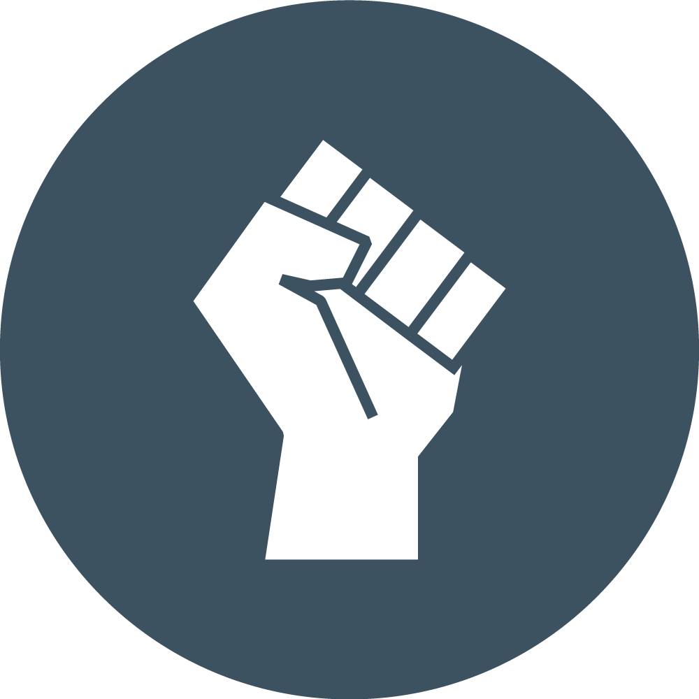 Bridgeit Mobile Solutions That Support Transformation