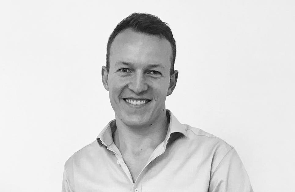 Rasmus Kagenow-Andersen